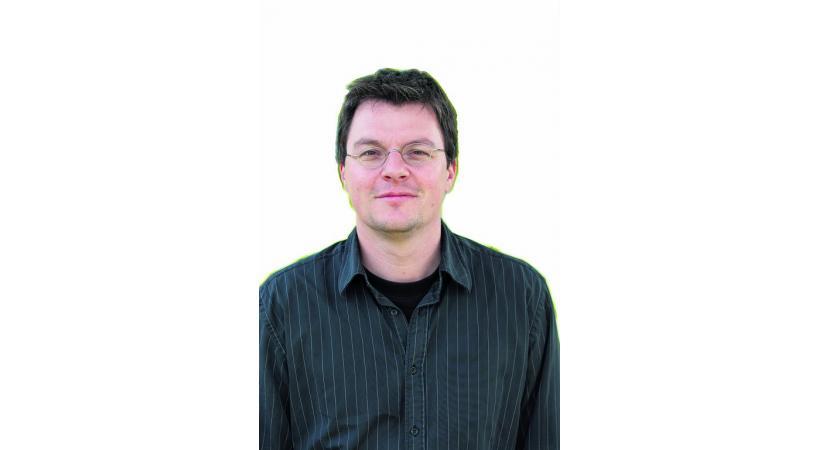 Denis Corboz, Conseiller municipaux socialistes. DR