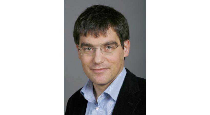 Roger Nordmann, Conseiller National VD