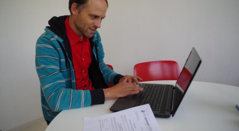 Maître Pierre Bayenet est avocat et concepteur du site monavocatenligne.ch. GIM