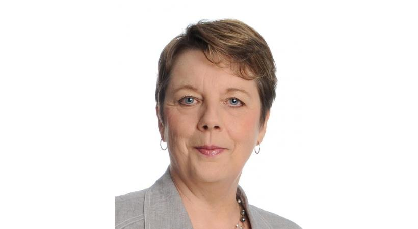 Claire Richard, Syndique de Chigny et Député au grand conseil