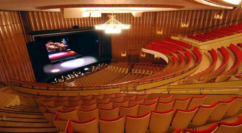 salle theatre beaulieu