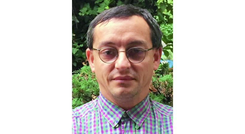 Bruno Dupont, liste Stop à l'accueil des étrangers