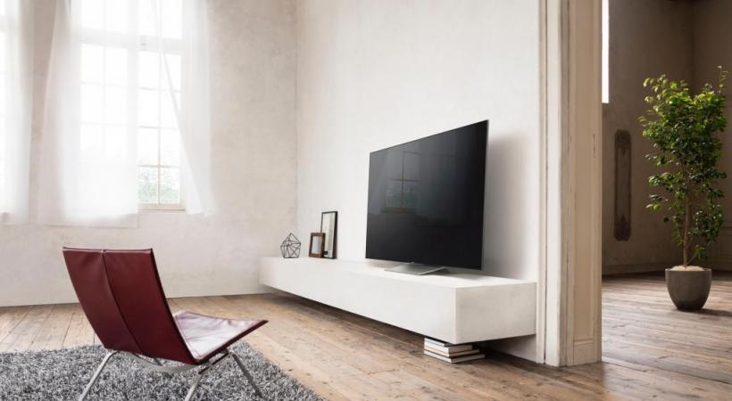 pour une exp rience visuelle m morable lausanne cit s. Black Bedroom Furniture Sets. Home Design Ideas