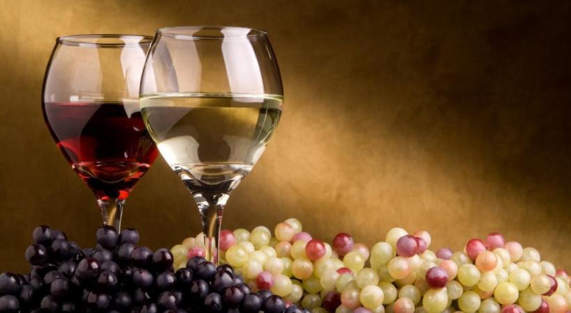 Pour l'association EpicurVins, le plaisir du vin n'a pas de couleur.