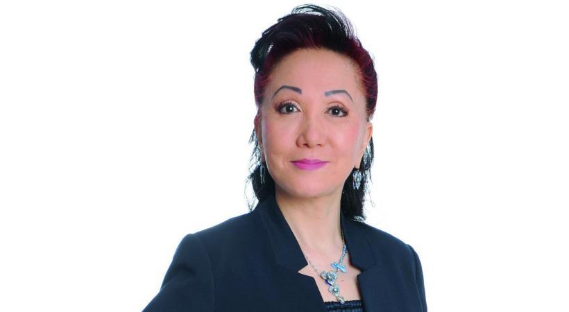 Lena Lio, Député UDC au Grand Conseil