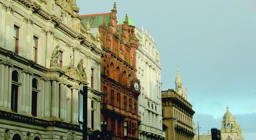 Cette année prévoit de belles mises en valeur de l'héritage architectural. BP
