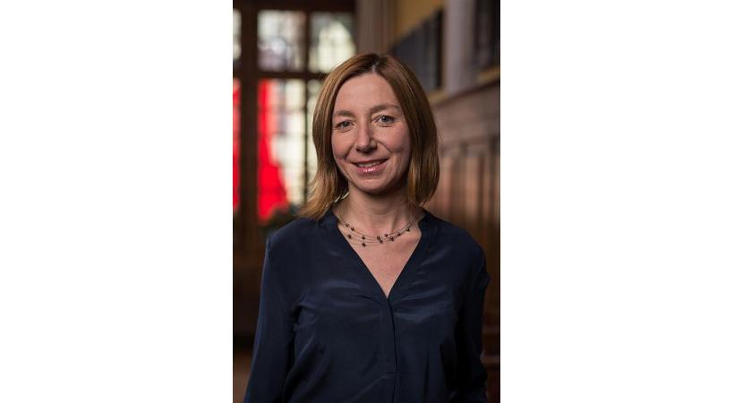 Natacha Litzistorf, Municipale en charge du logement et de l'environnement
