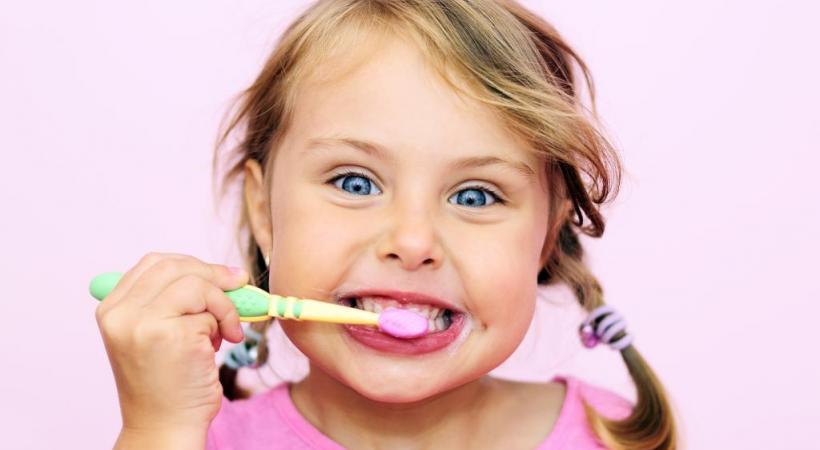 Les Suisses sont champions du monde du brossage de dents. DR