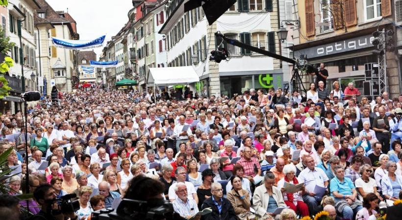 Schubert s 39 empare d 39 yverdon les bains lausanne cit s for Piscine yverdon