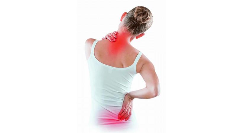 Une étude du CHUV révèle des effets secondaires inattendus et néfastes. dr