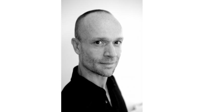 Jean-Marc Heim, Juriste et  coordinateur romand de l'initiative Monnaie Pleine, Lausanne
