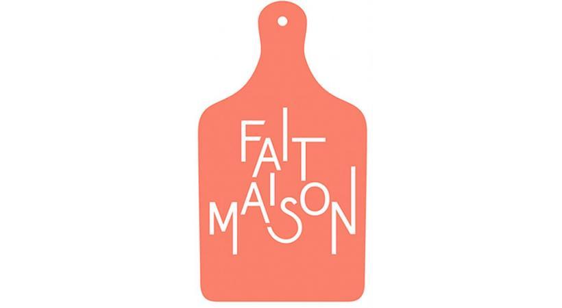 """Label """"Fait Maison"""""""