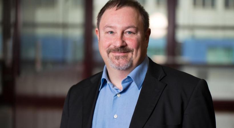 Stéphane Montangero, Député, Président du PS vaudois, Député au Grand Conseil.