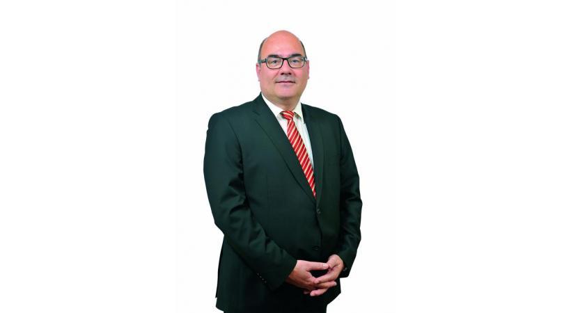 François Martinet souligne qu'il faut prendre du recul avant d'acheter un bien. dr