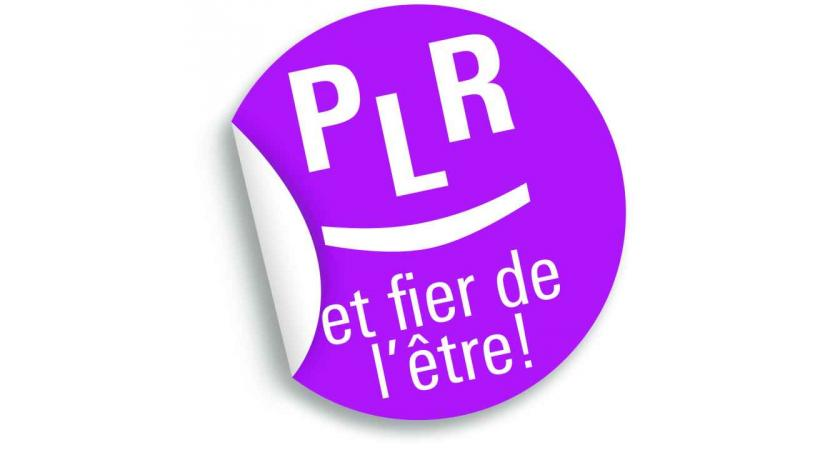 Parti Libéral- Radical