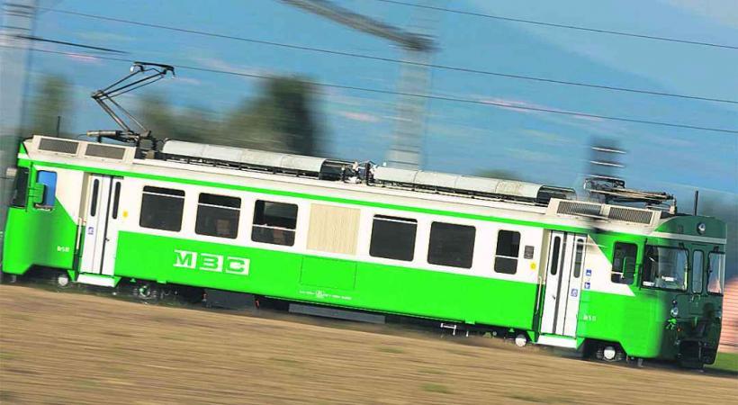 Transports publics sous une même bannière