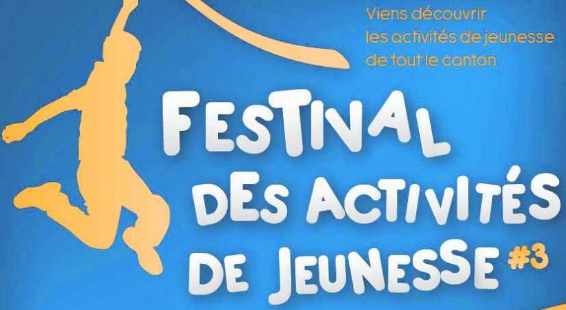 SAINT-FRANÇOIS - Activités de jeunesse