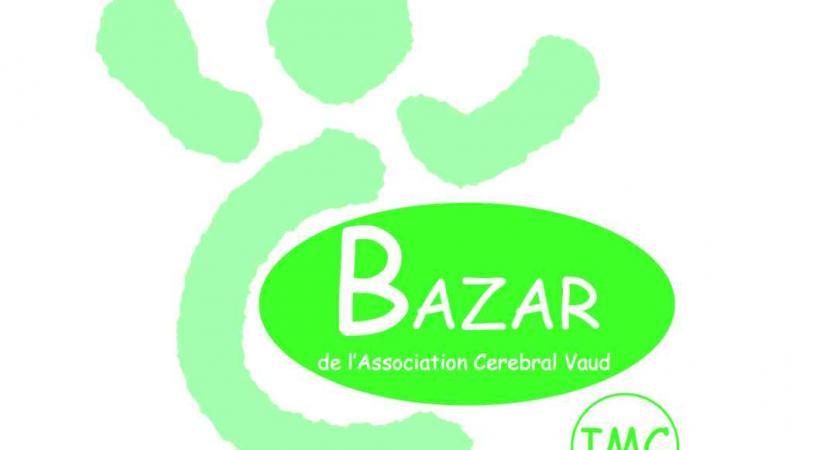 MARCHE AUX PUCES - Grand Bazar