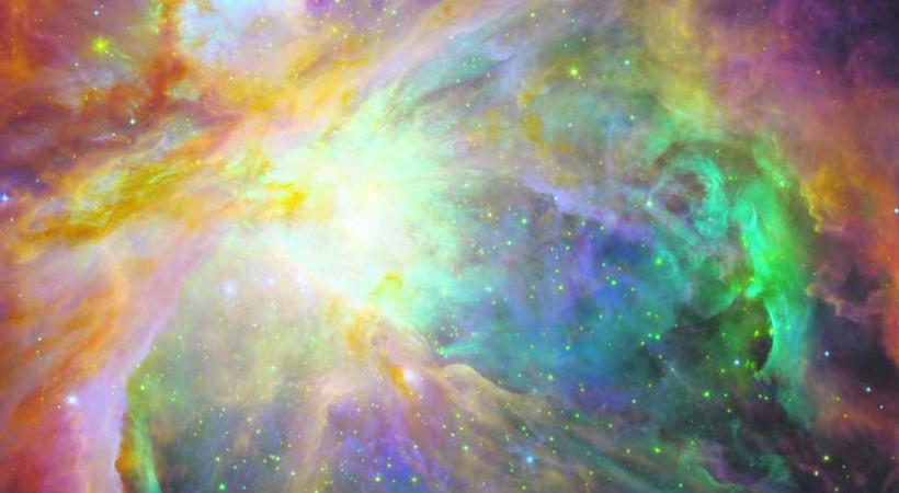 ASTRONOMIE - Soirée d'observation