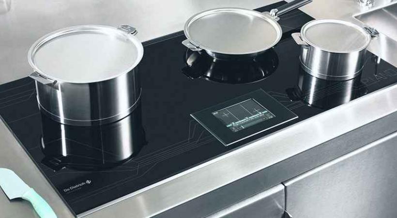 quand le piano joue les stars en cuisine lausanne cit s. Black Bedroom Furniture Sets. Home Design Ideas