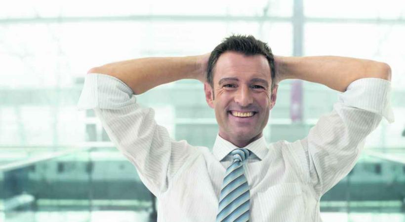Est-il de bon ton d'afficher un QI de 120 sur son CV?